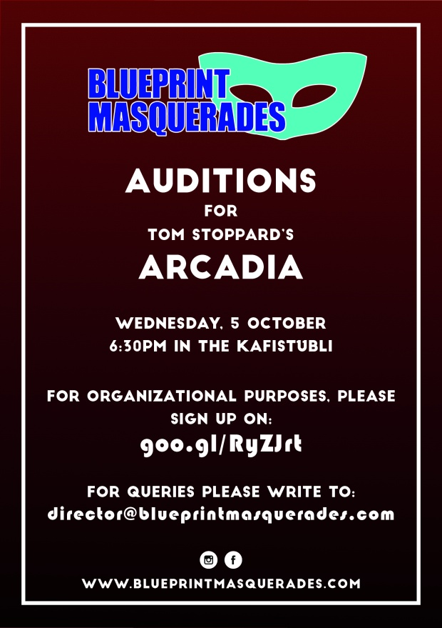 auditions_flyer_a5