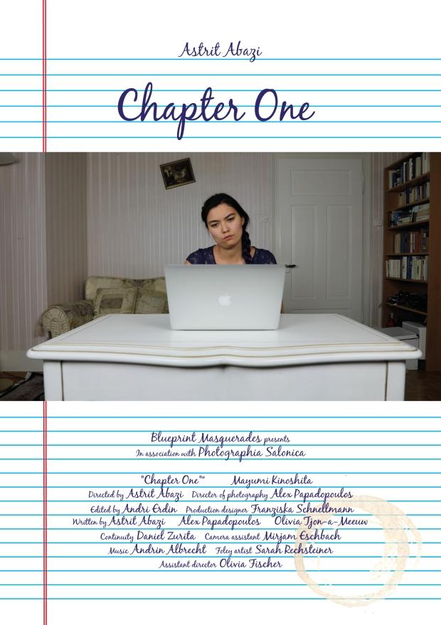 ChapterOnePoster_v5