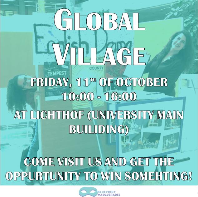 Global Village Info Bild.PNG