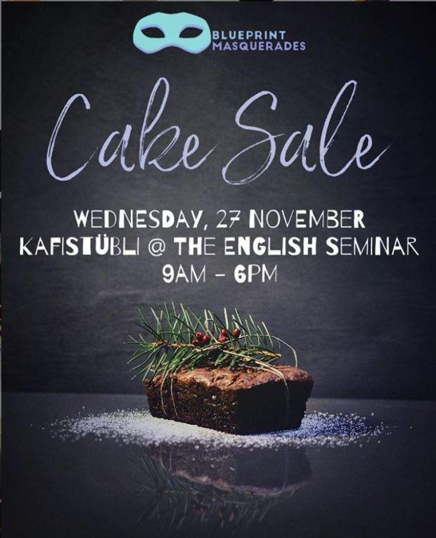 cake sale november.JPG
