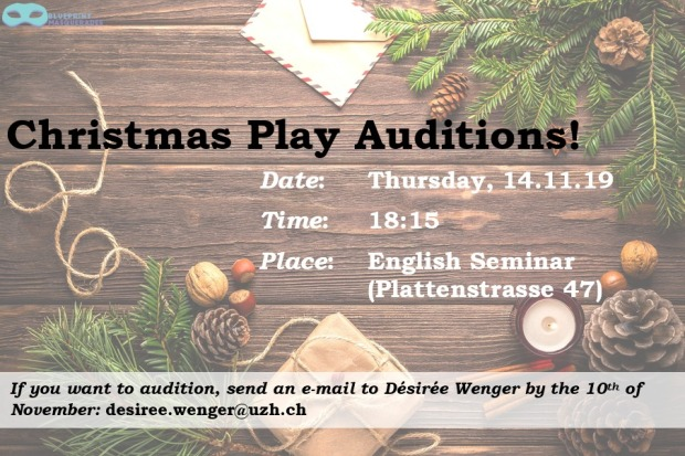 Christmas play auditions info bild.jpeg