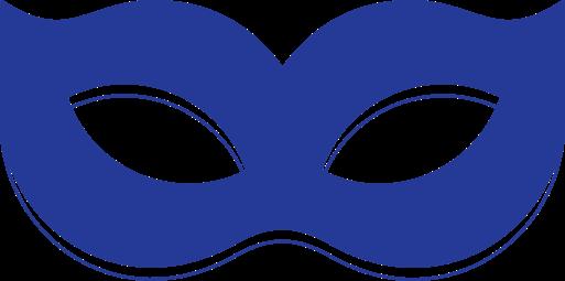 Blueprint Masquerades